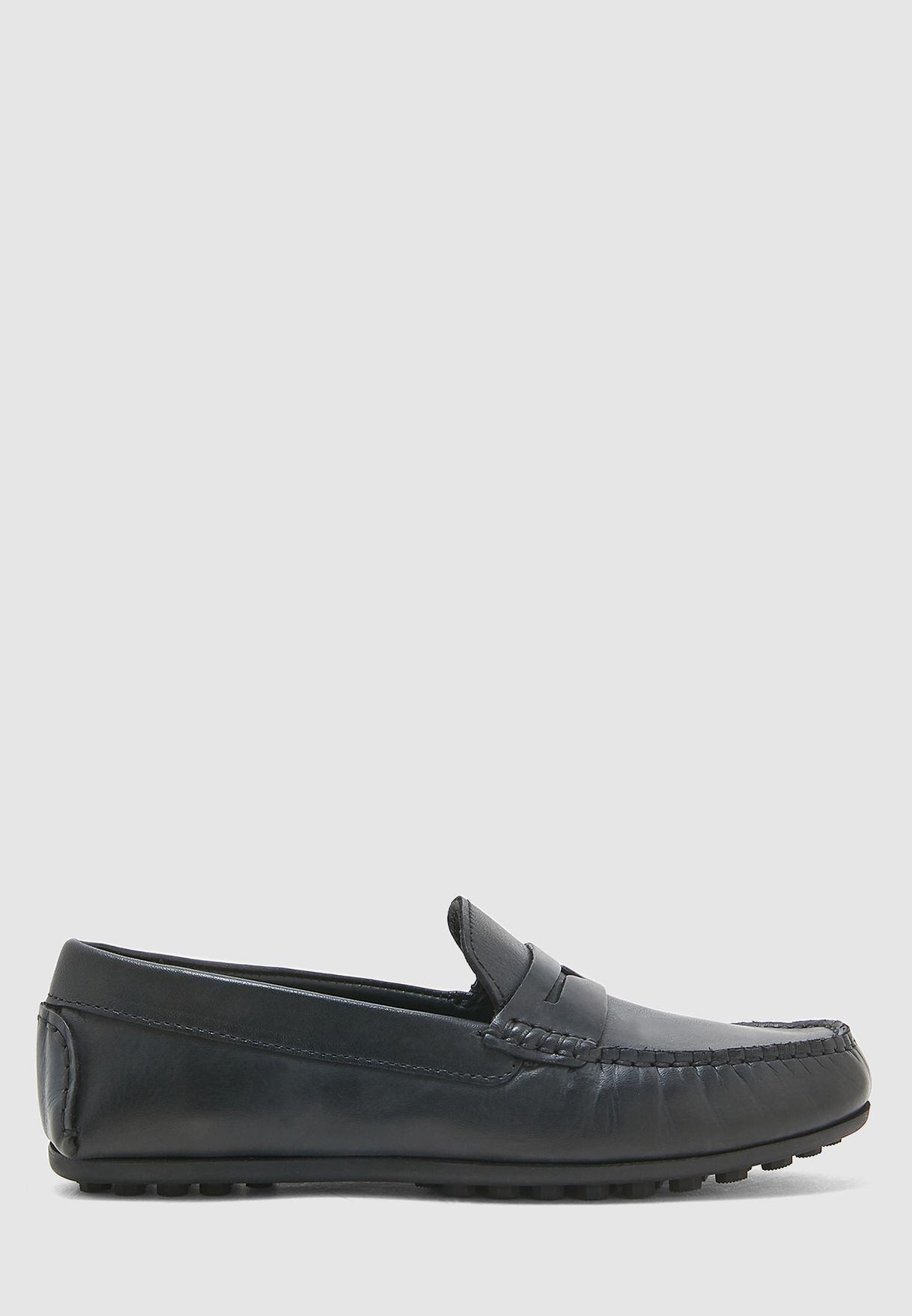 حذاء هايبرد موك