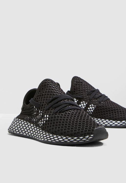 Women s Shoes  17168ba25