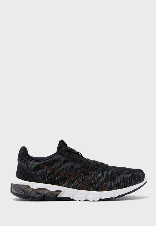 حذاء جيل -كوانتيم 90 2 اف
