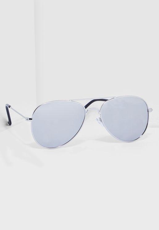 6d00d3a8f24 Topman Sunglasses for Men