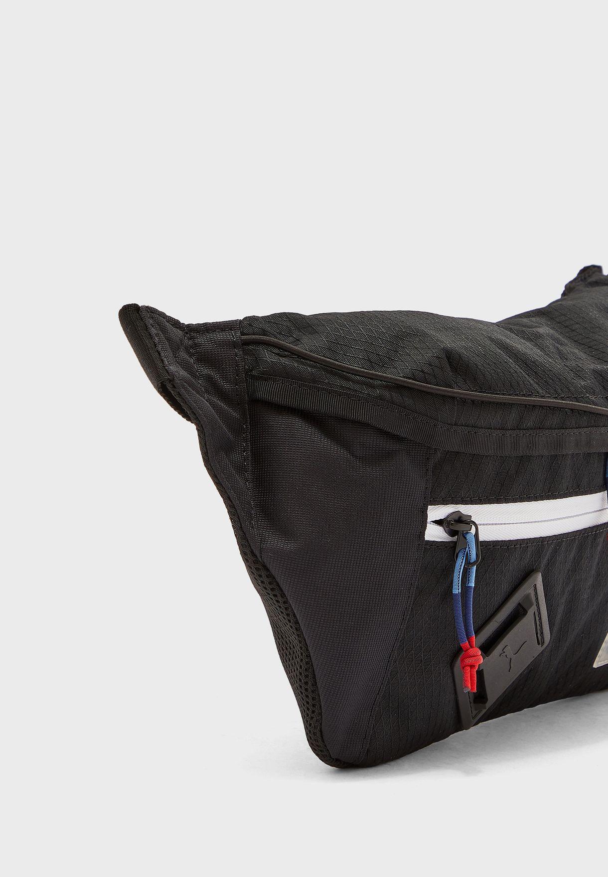 BMW Waistbag