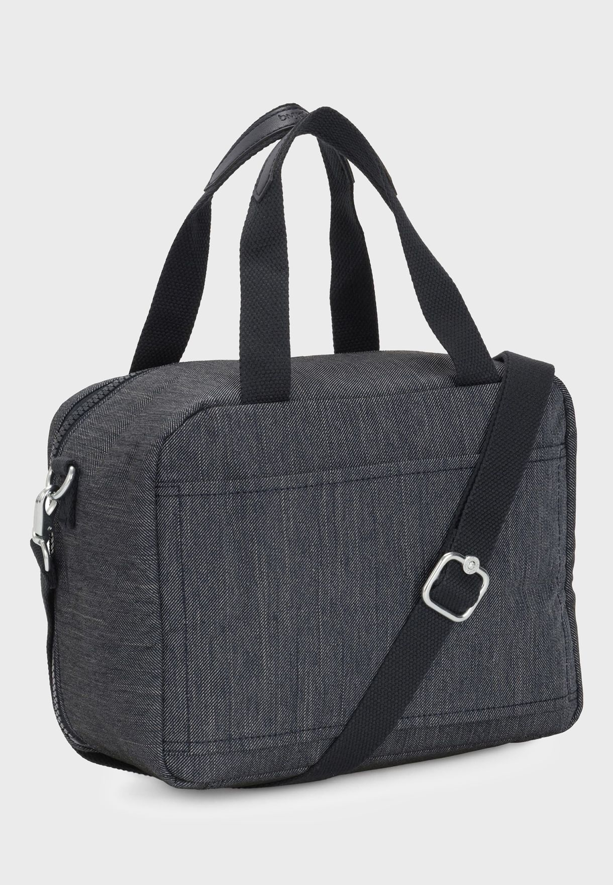 Miyo Lunch Bag