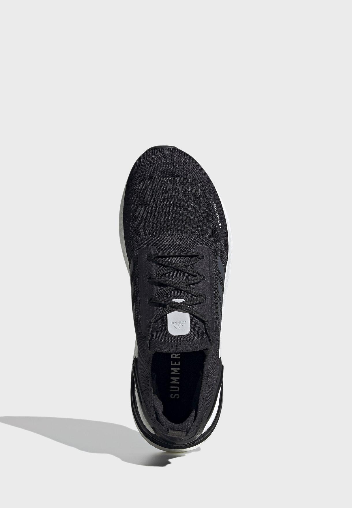 حذاء الترابوست سمر ريدي
