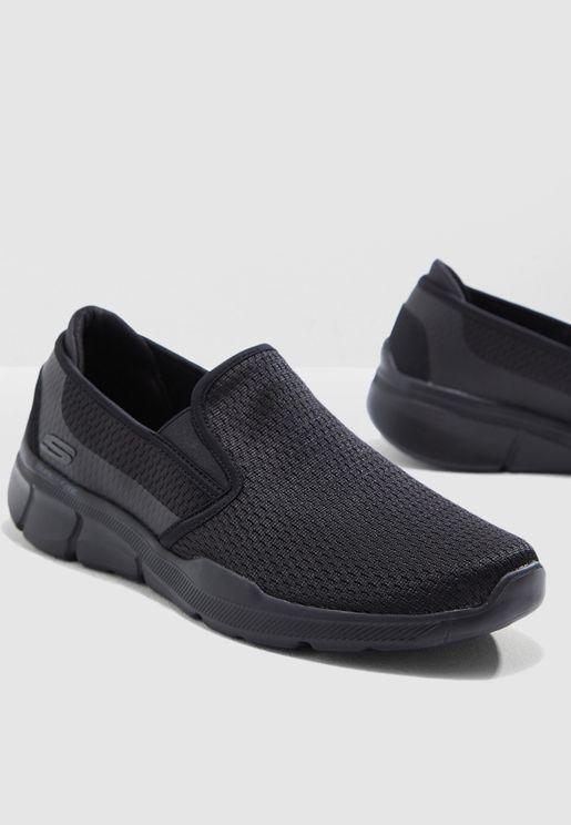 حذاء ايكوالايزر 3.0