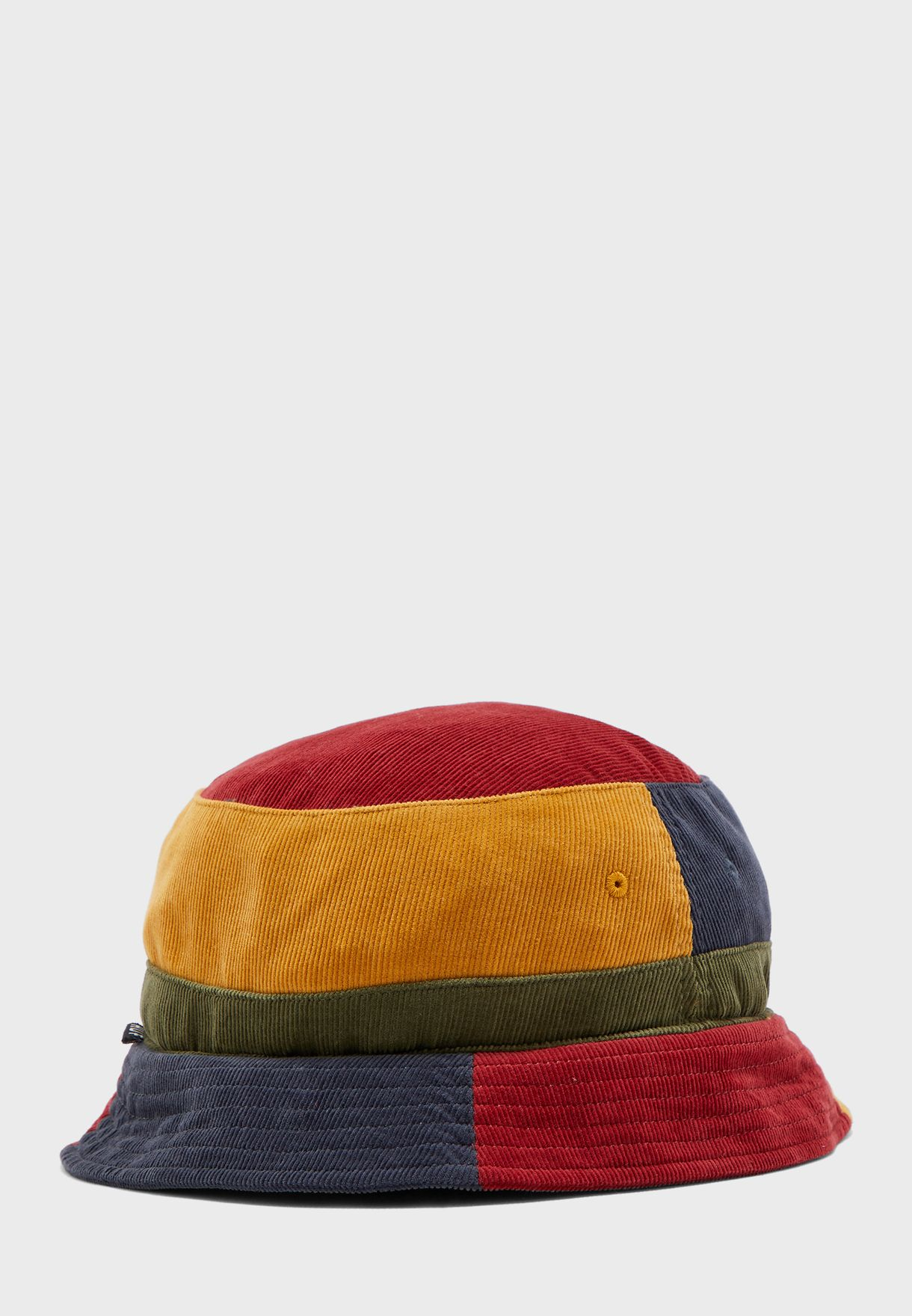 قبعة قطن خالص