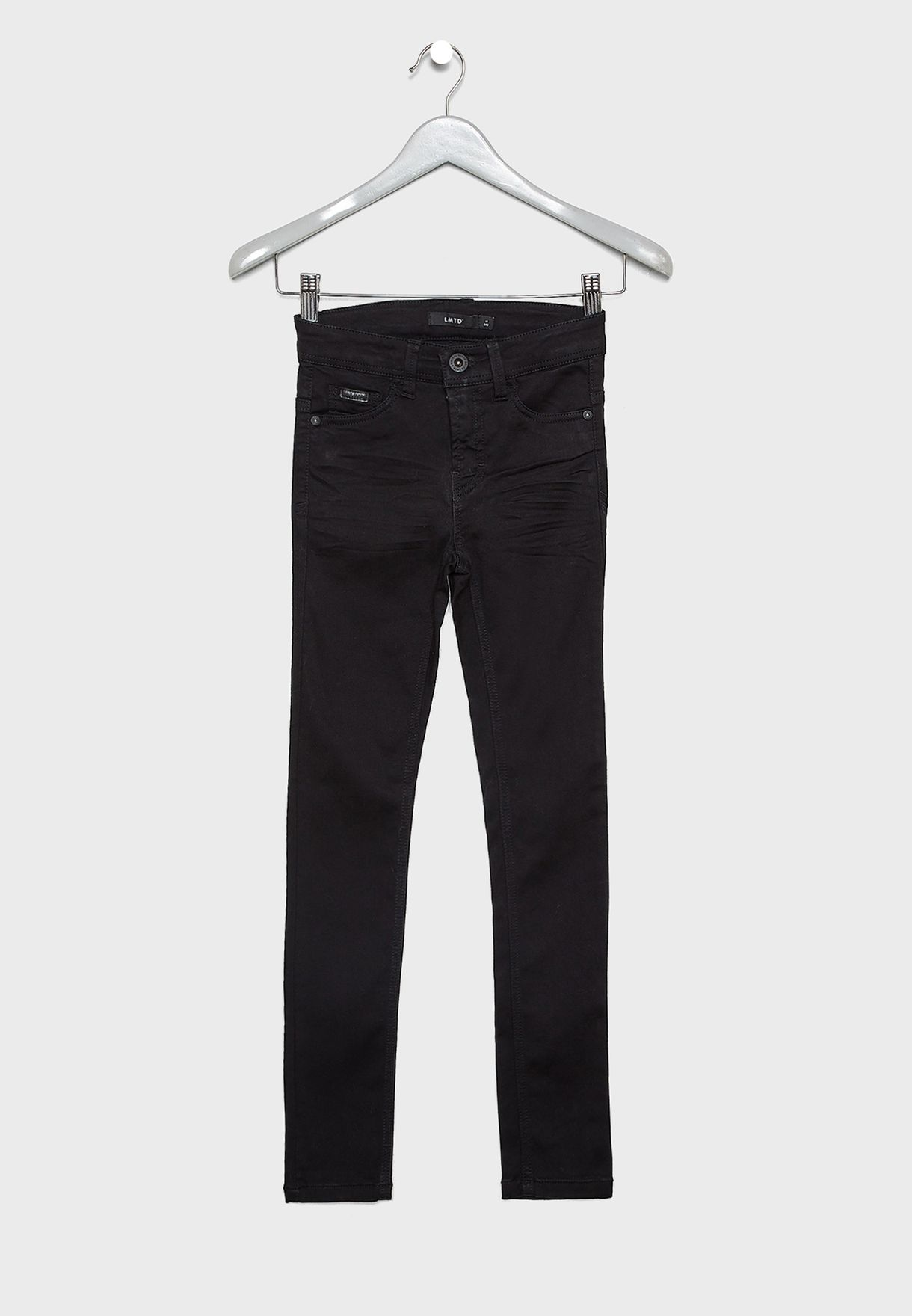 Kids Tie Dye Jeans
