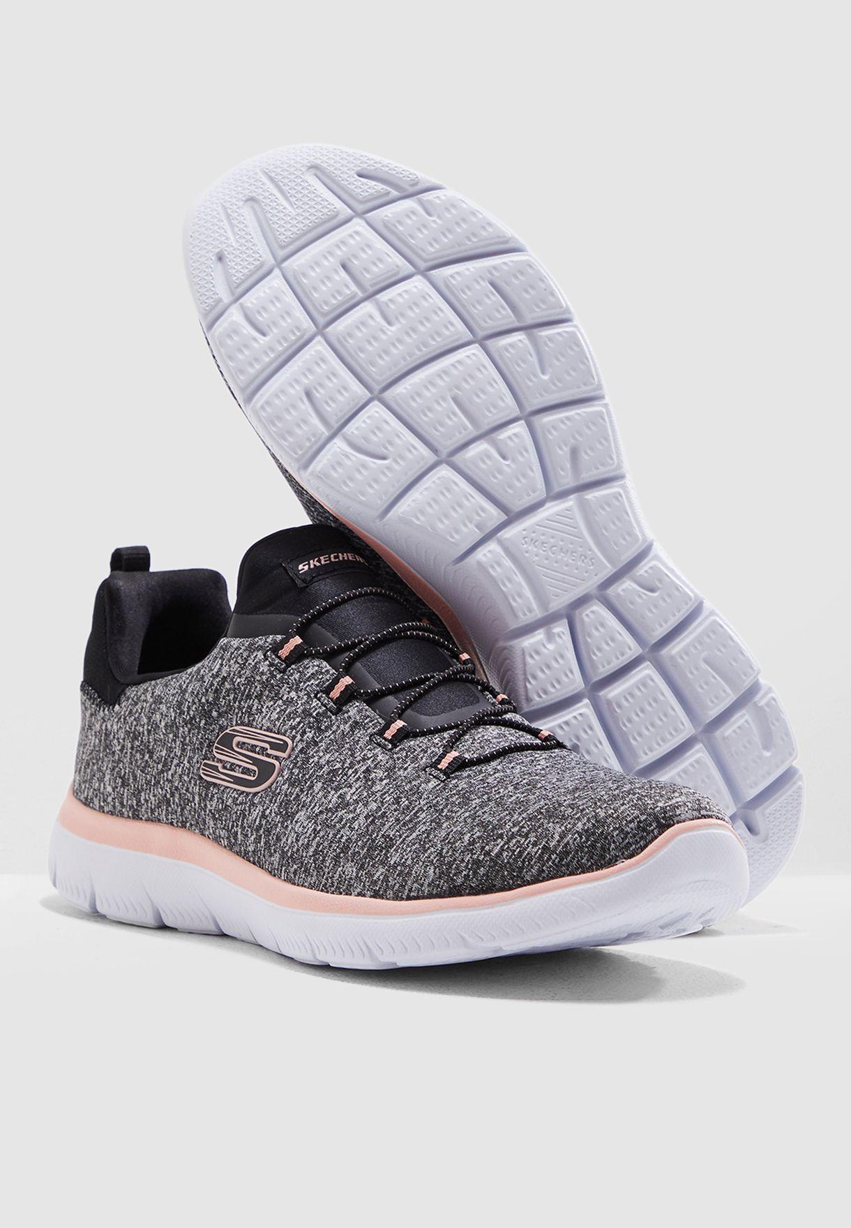 حذاء سوميتس - كويك جيت اواي