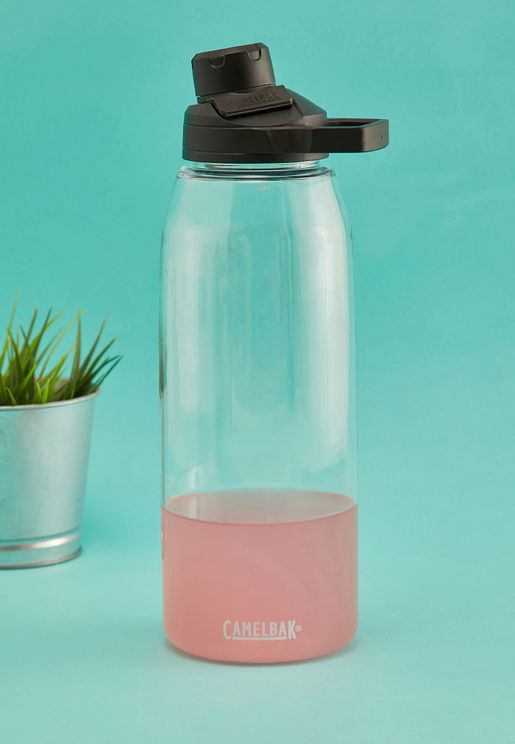 Chute Mag Water Bottle - 1.5L