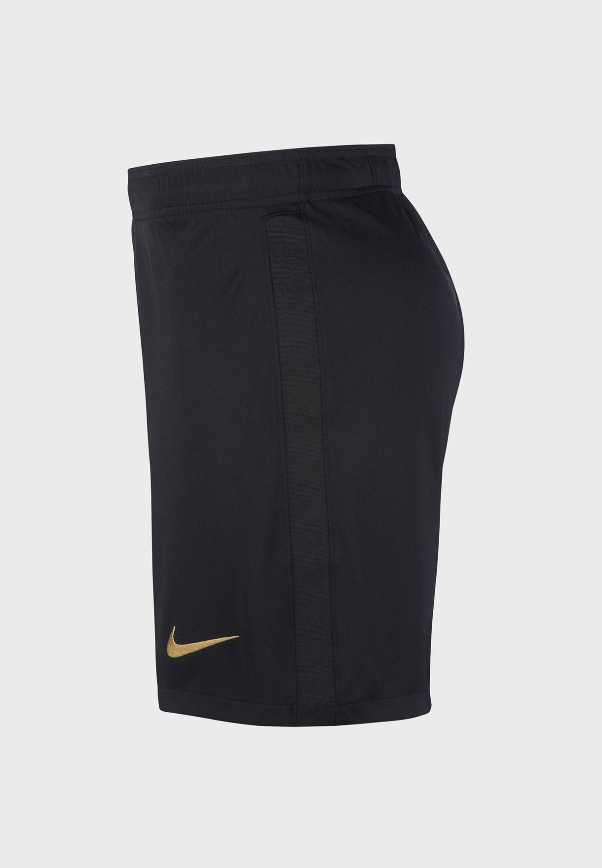 FC Barcelona Stadium Shorts