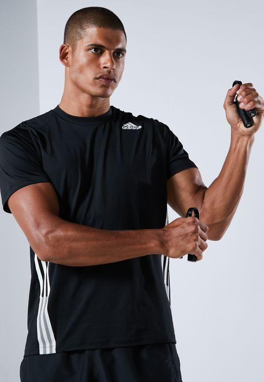 Essential Grip Trainer