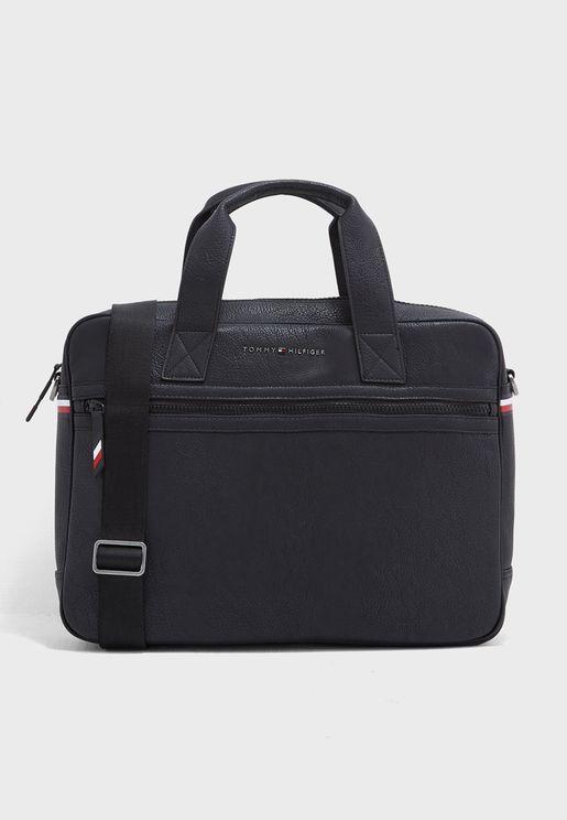 """15"""" Essential Laptop Bag"""