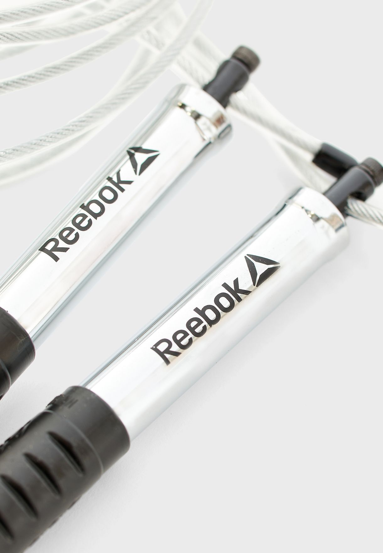Premium Speed Rope
