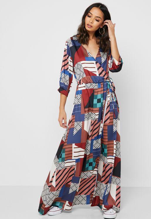 7a00f500824 Women Dresses - Dresses Online Shopping from Namshi in UAE