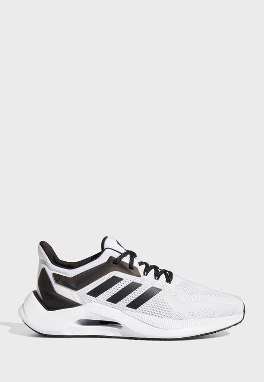 حذاء الفا تروجن 2.0