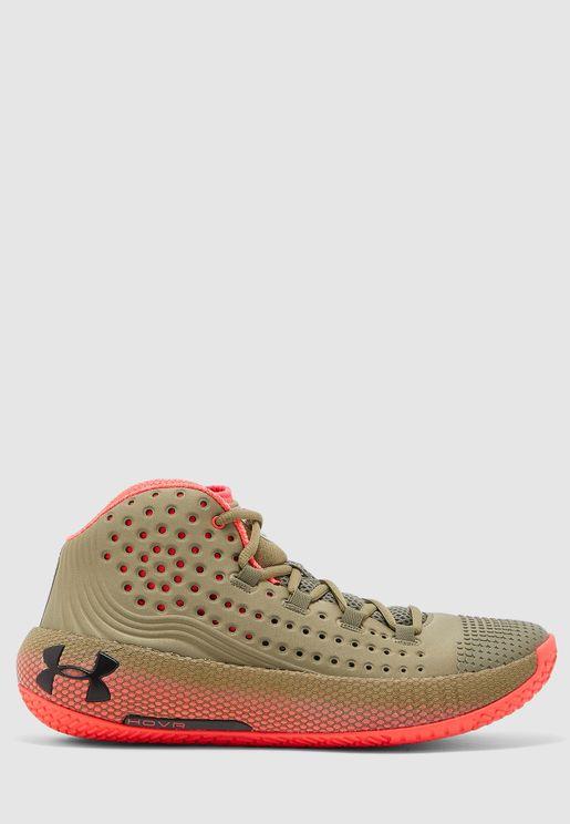 حذاء هوفر هافوك 2