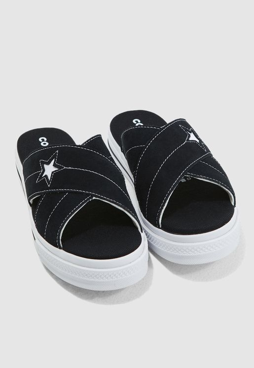 77f4c2ac26c9f Converse Online Store | Converse Shoes, Clothing, Bags Online in UAE ...