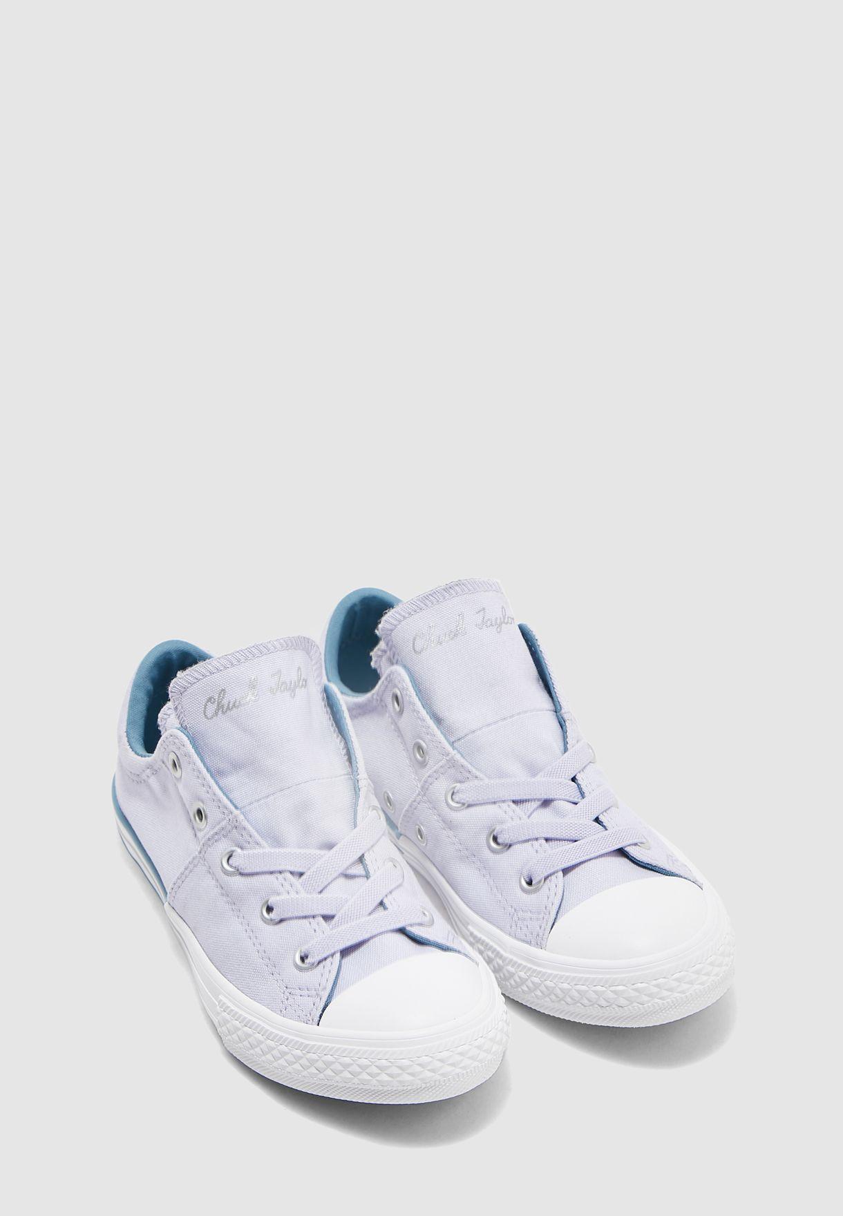 حذاء تشك تايلور اول ستار مادي
