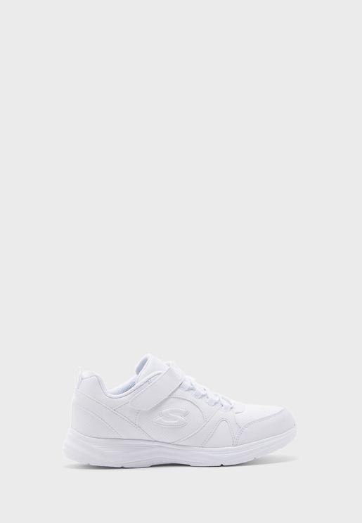 حذاء جليمر كيكس للاطفال