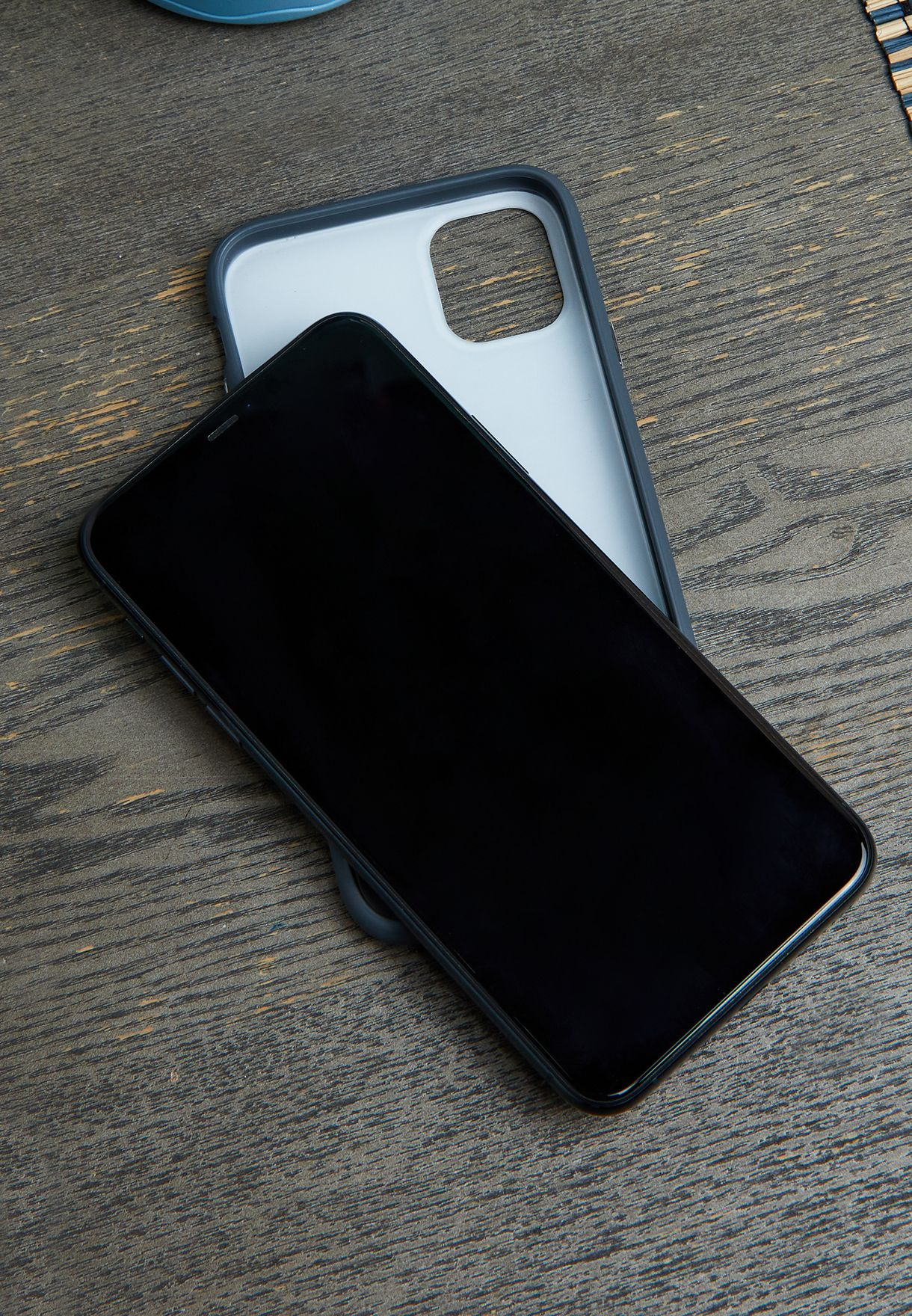 Snap On Protective Phone Case iPhone 11