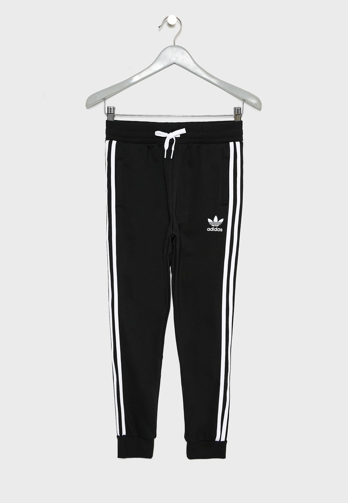 adidas sweatpants youth