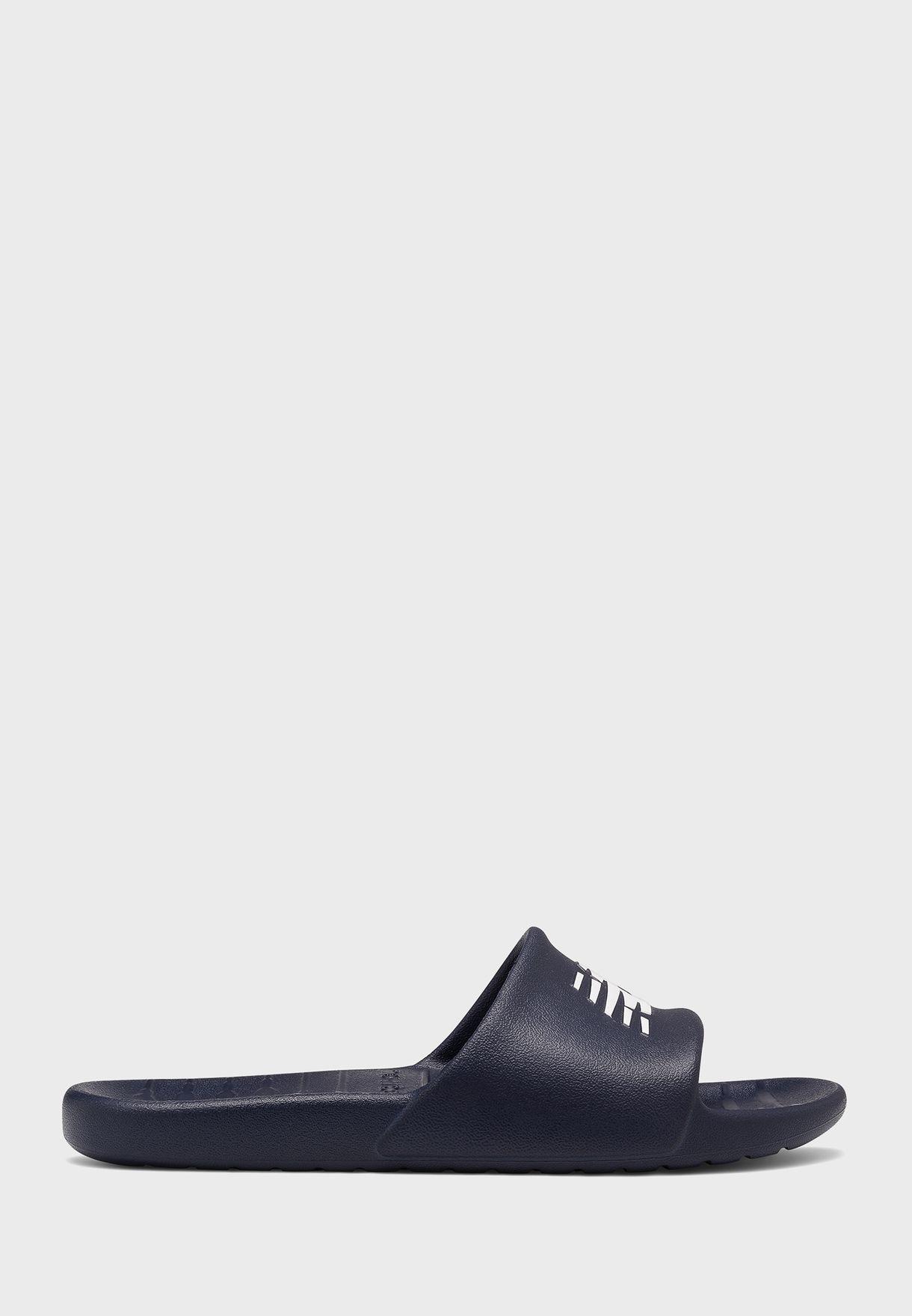 حذاء 100