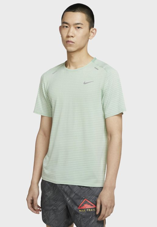 Techknit Ultra T-Shirt