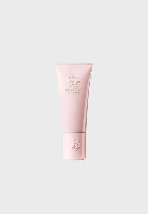 Serene Scalp Balancing Conditioner 200ml