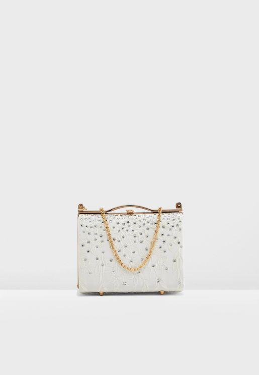 1a285e679b Clutches for Women | Clutches Online Shopping in Dubai, Abu Dhabi ...