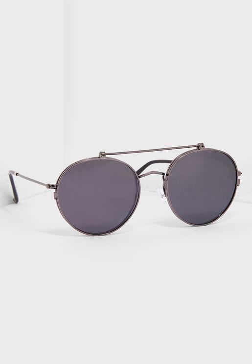 bddf196779f Overbridge Sunglasses