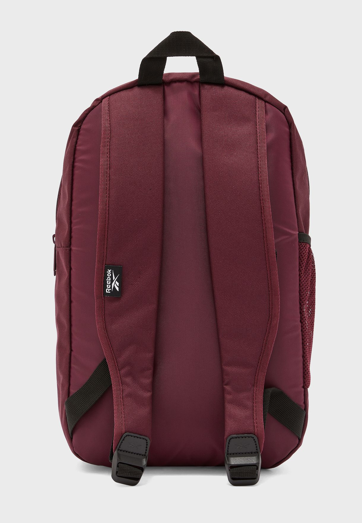 Active Core Linear Graphic Backpack