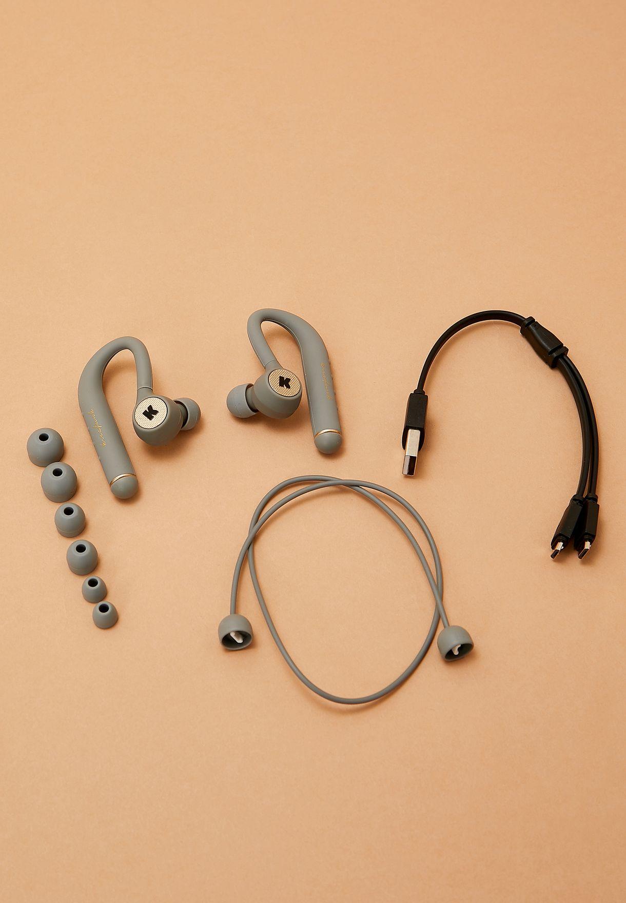 Bgem Bluetooth Headphones