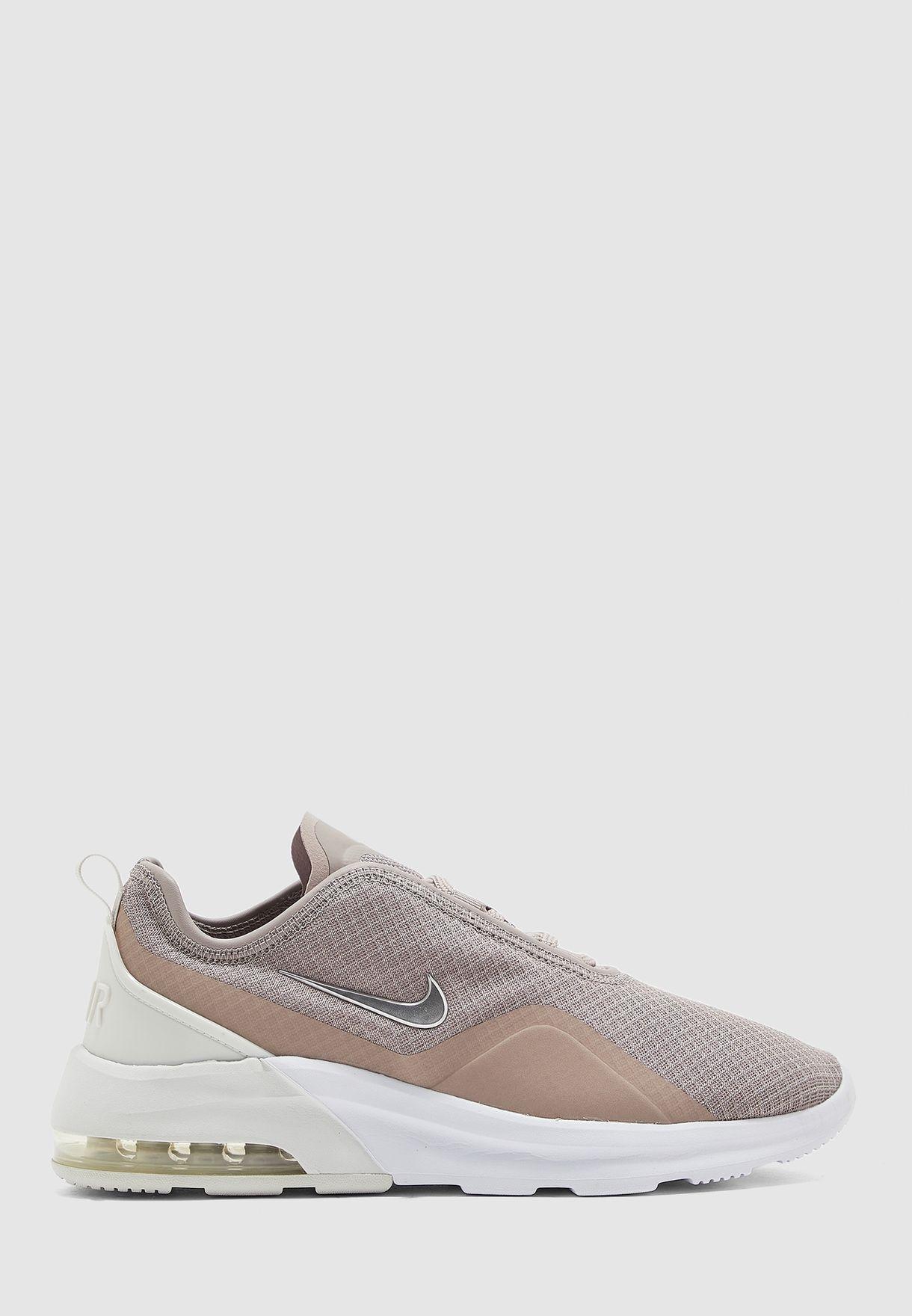 حذاء اير ماكس موشن 2