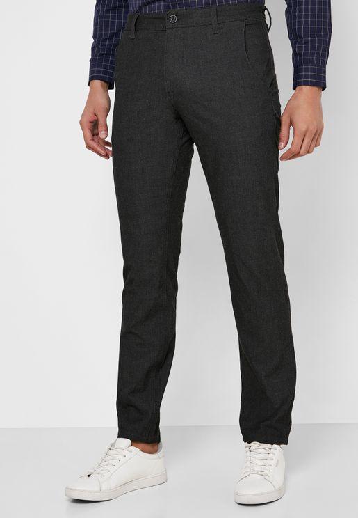 Storm Flex Slim Fit Trousers