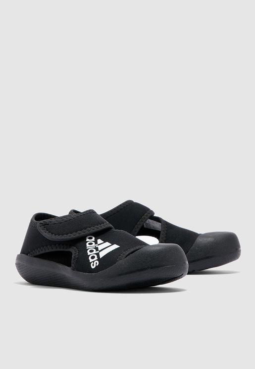 حذاء ألتا فنتشر