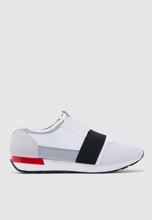 d8a85cceb احذية وجزم رجالية 2019 - نمشي الامارات