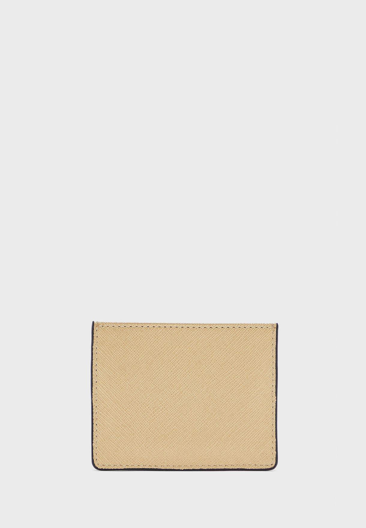 Grain Card Holder