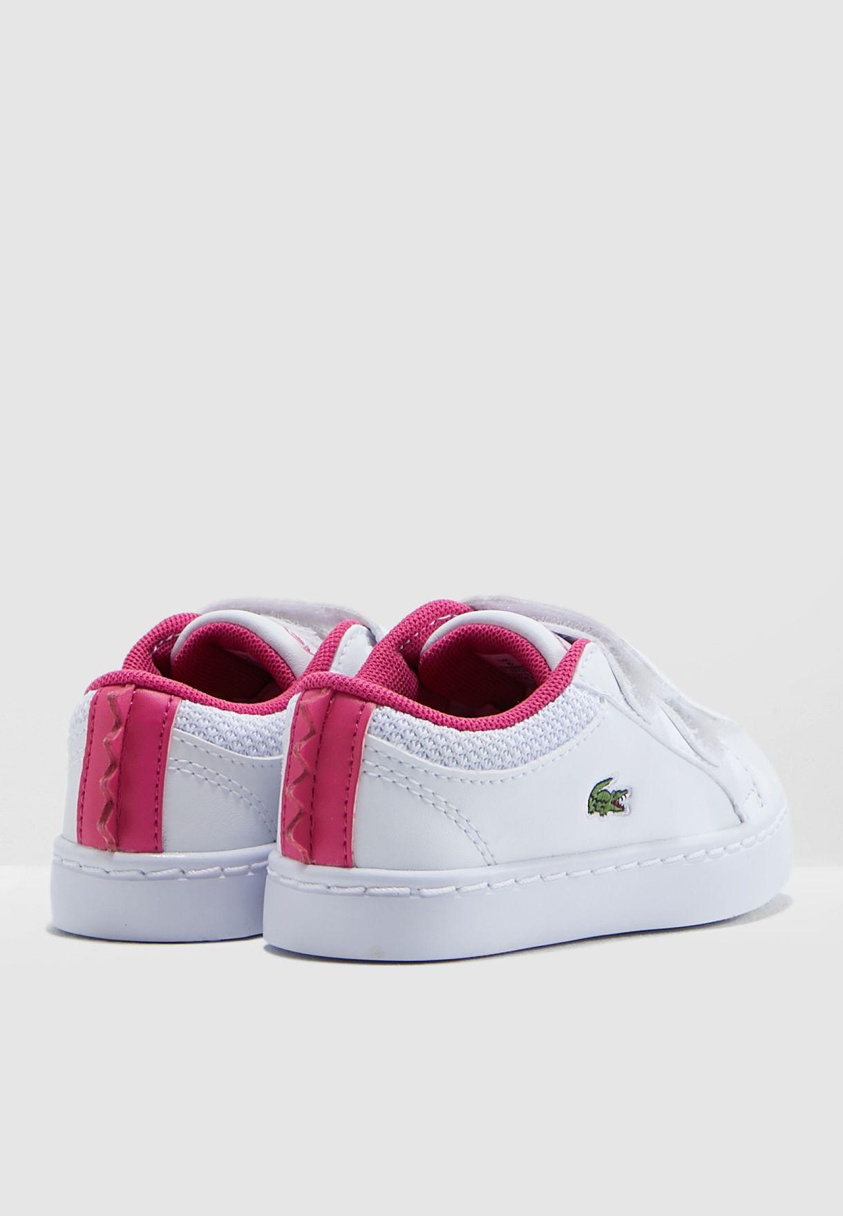 Infant Straightset 119 1 Sneaker