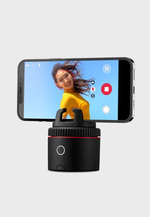 Pod - Your Personal Cameraman