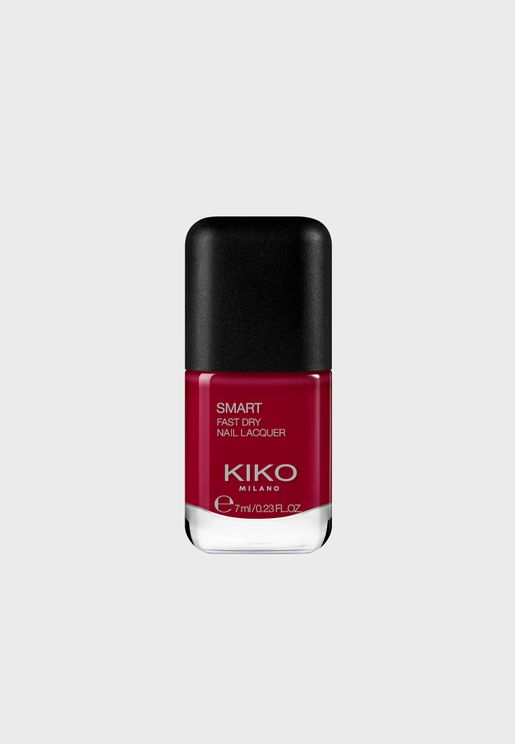 Smart Nail Lacquer - 13