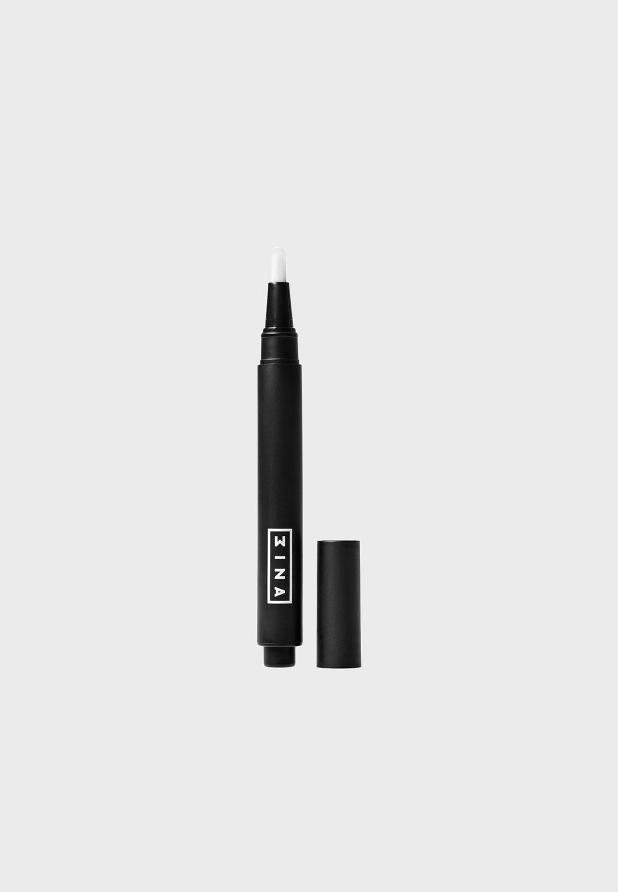 قلم هاي لايتينج كونسيلر 202