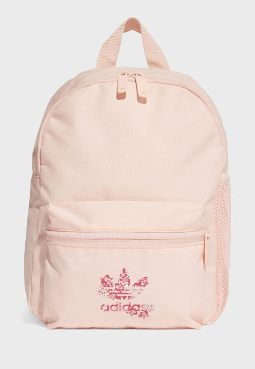 adicolor Essential Backpack