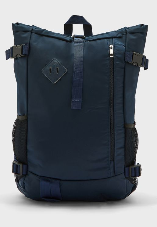 Casual Travelling Backpack