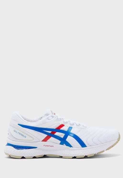 حذاء جيل - نيمباس 22 ريترو توكيو