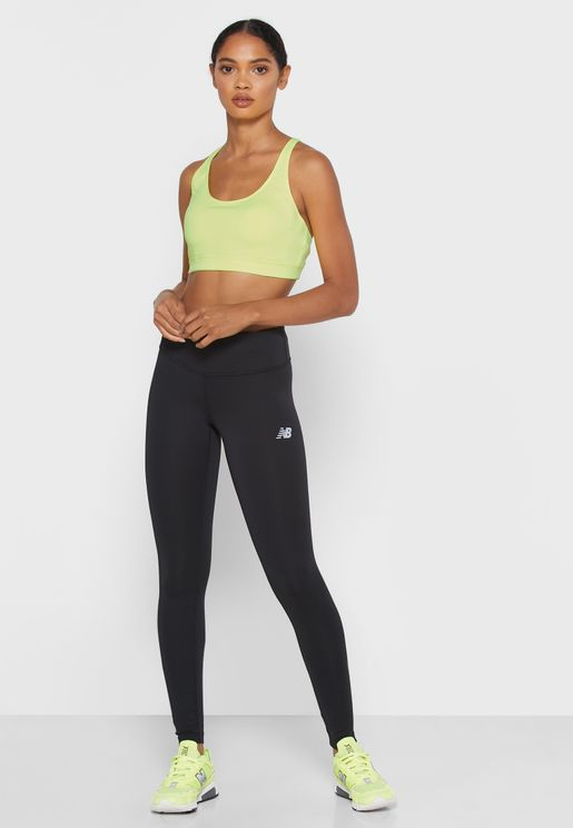 Accelerate Tights