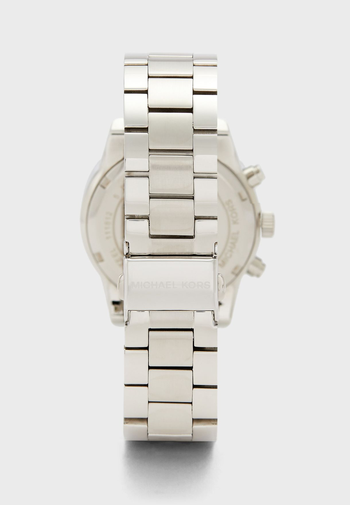 Ritz Chronograph Analog Watch