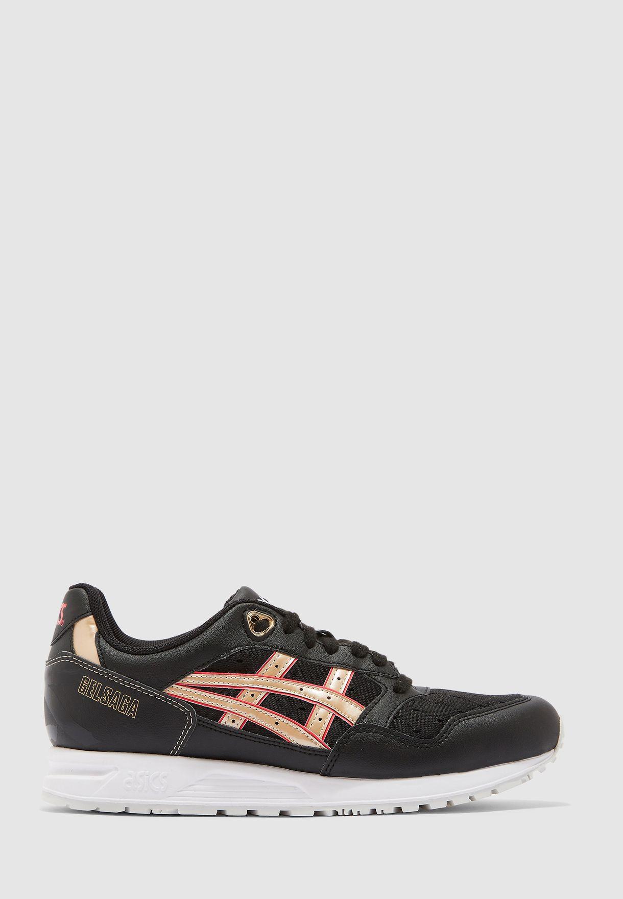 حذاء جل-ساجا