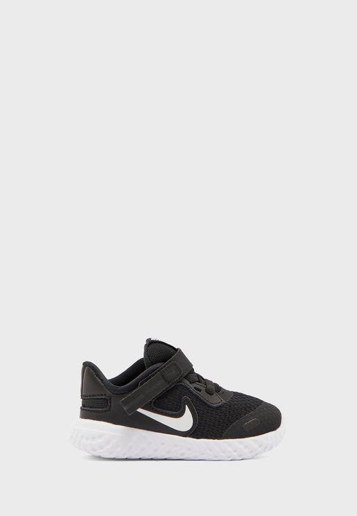حذاء ريفولوشن 5 فلاي ايز