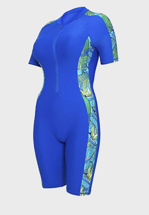 Corsica Swimsuit