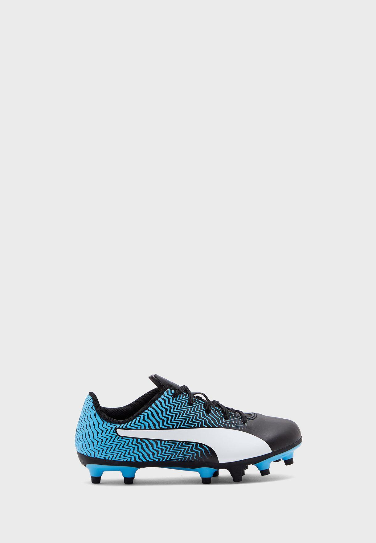 حذاء رابيدو اف جي