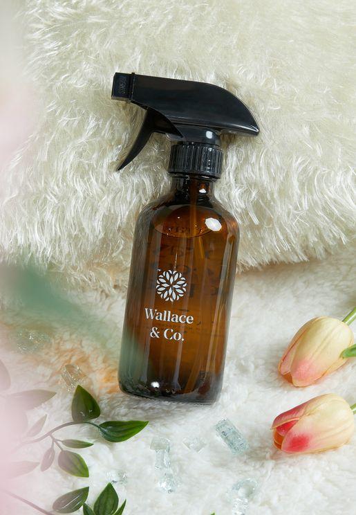 Lavender & Chamomile Avalon Pillow Spray 250ml